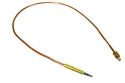 Термопара для котла Eurosit 0.200.009 l=600 mm M9