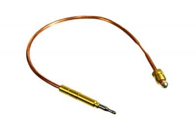 Термопара для котла Eurosit 0.200.003 l=320 mm M9
