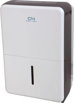 Осушувач повітря COOPER&HUNTER CH-D014WDR20