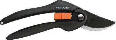 Секатор плоскостной Fiskars SingleStep P26 (1000567/111260)