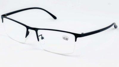 Очки с диоптрией Focus 6060 +1.5