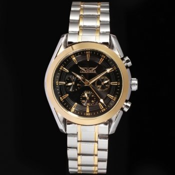 Мужские часы Jaragar Maestro 1081