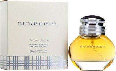 Парфюмированная Burberry Classic 30 мл (5045252667361)