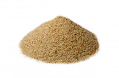 Пряная соль Бжедугская 200г