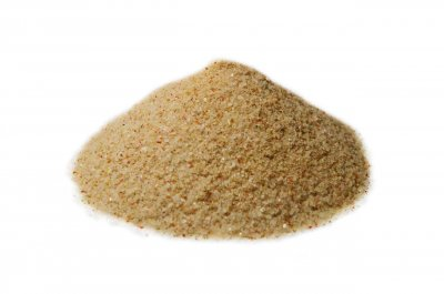 Пряная соль Бжедугская 1 кг