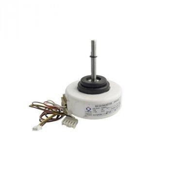 Двигун вентилятора внутрішнього блоку для кондиціонерів RA12A