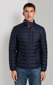 Куртка ToTailor TT 10197600010 10668