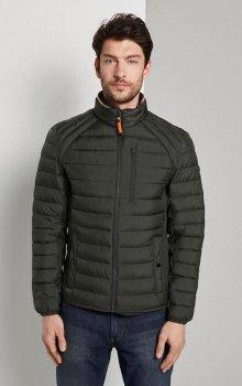 Куртка ToTailor TT 10197600010 10661