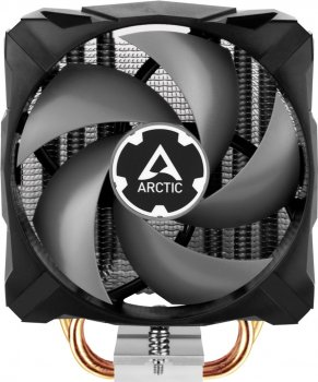 Кулер Arctic Freezer i13 X CO (ACFRE00079A)