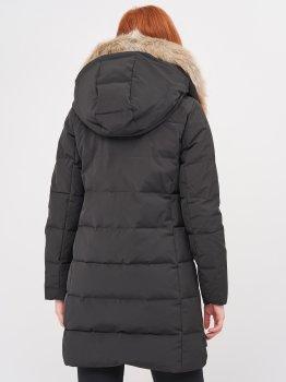 Куртка Michael Kors 77B5110M82-001