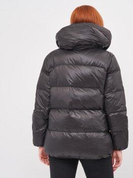 Куртка Michael Kors 77B4731M82-001