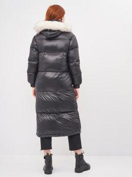 Куртка Michael Kors 77B4745M81-001