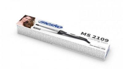 Конусна плойка Mesko MS 2109