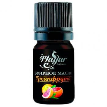 Ефірна олія Грейпфрута Mayur натуральна 5 мл