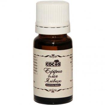 Ефірна олія Cocos Ялівцю 10 мл