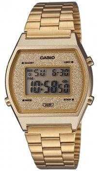 Жіночі годинники Casio B640WGG-9EF