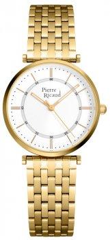 Женские часы Pierre Ricaud P51038.1113Q