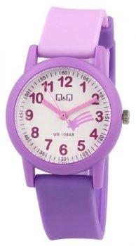 Дитячі годинники QQ VS49-004