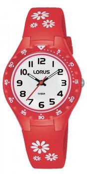 Дитячі години Lorus RRX57GX9