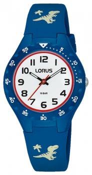 Дитячі години Lorus RRX49GX9