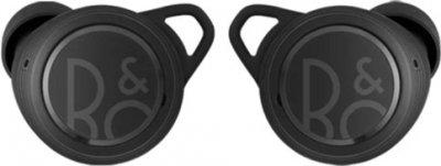 Наушники Bang & Olufsen Beoplay E8 Sport Black (1235400)