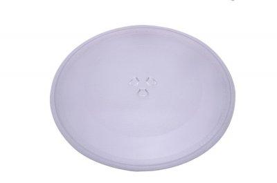 Тарелка для микроволновой печи, d=325мм под куплер