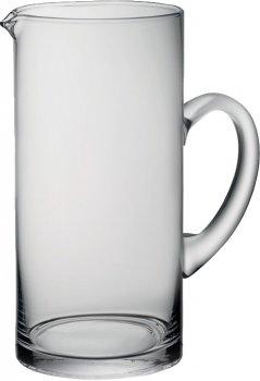 Глечик Kela Sofia 1.8 л (12152)