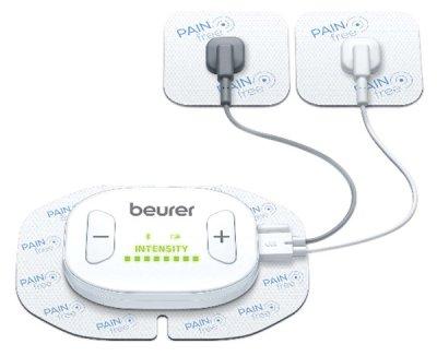 Электростимулятор BEURER EM 70
