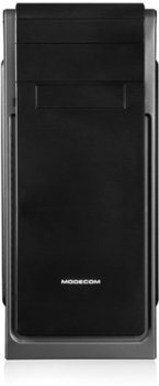 Корпус Modecom Harry 3 USB3.0 Black (AT-H330-10-0000000-0002)