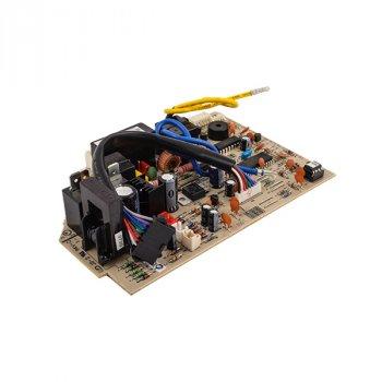 Плата управління для кондиціонерів CE-KFR26G/Y-T6 (без чіпа пам'яті)