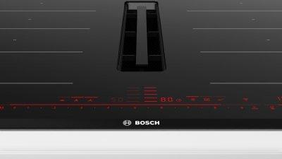 Варочная поверхность электрическая BOSCH PXX875D67E