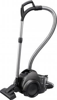 Пилосос без мішка SAMSUNG VC07T355MHG/UK