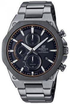 Чоловічі наручні годинники Casio EFS-S570DC-1AUEF