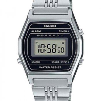 Годинник Casio La690Wea-1Ef (388419) 202494