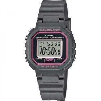 Годинник Casio La-20Wh-8Aef (387652) 202489