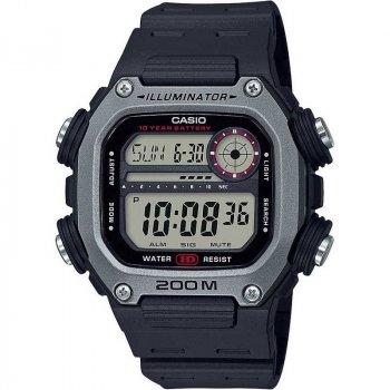 Годинник Casio Dw-291H-1Avef (399934) 202377