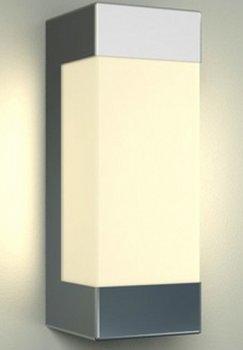 Настінний світильник Nowodvorski NW-6943 Fraser LED S