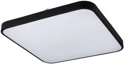 Настенно-потолочный светильник Nowodvorski NW-9167 Agnes square LED