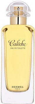 Тестер Туалетна вода для жінок Hermes Caleche 100 мл (3346130390565)