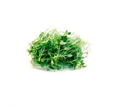 Мікрозелень Скайсмарт «Горох» 50 г