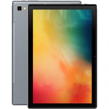 Планшет Blackview Tab 8 4/64Gb LTE + Keyboard Grey