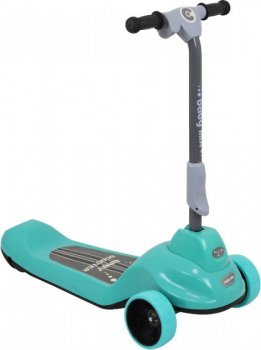 Електросамокат Babymix HF-TEE002 mint