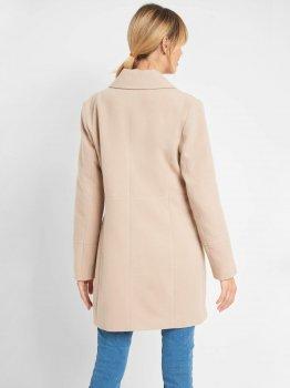 Пальто Orsay 830221-084000