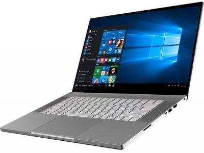 Ноутбук Razer Blade 15 SE (RZ09-0330QEM3-R3U1)