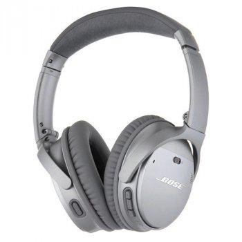 Bose QuietComfort 35 II Silver (789564-0020)