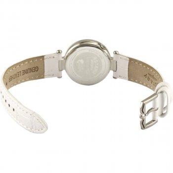 Жіночі годинники Rotary Exclusive Gift Set LS00494 / 41 / SET/подарунковий набір/