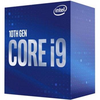 Процесор INTEL Core i9 10900 (BX8070110900)