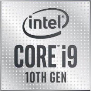 Процесор INTEL Core i9 10900F (CM8070104282625)