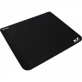 Коврик для мышки A4tech game pad (X7-500MP)