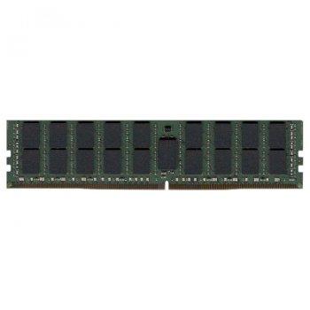 Модуль памяти для сервера DDR4 16GB ECC RDIMM 2133MHz 2Rx4 1.2V CL15 Lenovo (4X70F28590_)